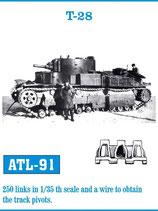 Art. FRIUL ATL-91