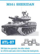 Art. FRIUL ATL-87