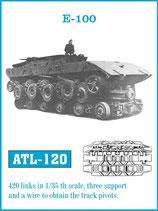Art. FRIUL ATL-120