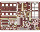 Art. PART S72004A