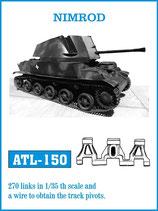 Art. FRIUL ATL-150