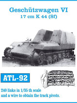 Art. FRIUL ATL-92