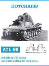 Art. FRIUL ATL-68