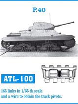 Art. FRIUL ATL-100