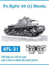 Art. FRIUL ATL-31