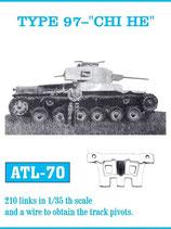 Art. FRIUL ATL-70