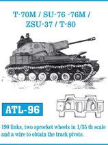 Art. FRIUL ATL-96
