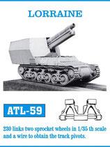 Art. FRIUL ATL-59