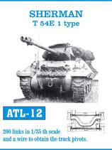 Art. FRIUL ATL-12