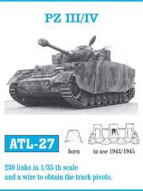Art. FRIUL ATL-27