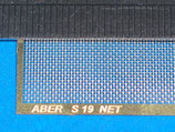 Art. ABER S-19