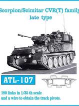 Art. FRIUL ATL-107