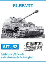 Art. FRIUL ATL-23