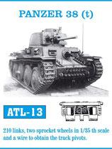 Art. FRIUL ATL-13
