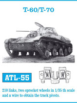 Art. FRIUL ATL-55