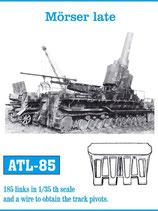 Art. FRIUL ATL-85