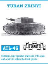 Art. FRIUL ATL-46