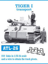 Art. FRIUL ATL-26