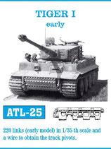 Art. FRIUL ATL-25