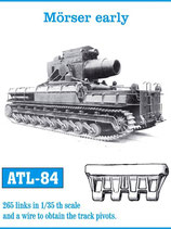 Art. FRIUL ATL-84