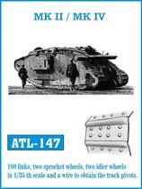 Art. FRIUL ATL-147