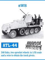 Art. FRIUL ATL-44
