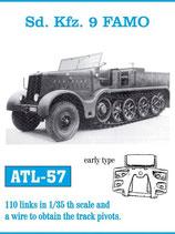 Art. FRIUL ATL-57