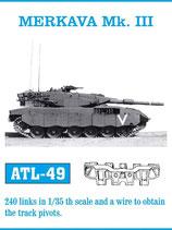 Art. FRIUL ATL-49