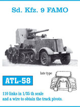 Art. FRIUL ATL-58