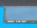 Art. ABER S-09