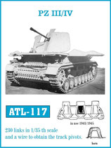 Art. FRIUL ATL-117