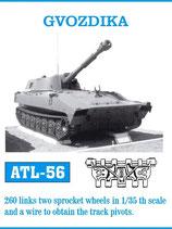 Art. FRIUL ATL-56