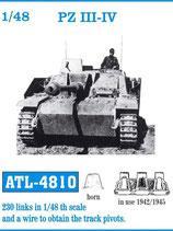 Art. FRIUL - ATL- 4810
