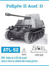 Art. FRIUL ATL-52
