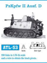 Art. FRIUL ATL-53