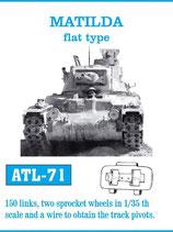 Art. FRIUL ATL-71