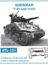 Art. FRIUL ATL-131