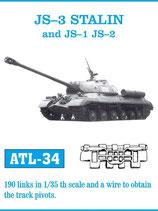 Art. FRIUL ATL-34