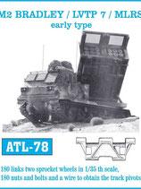 Art. FRIUL ATL-78