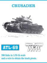 Art. FRIUL ATL-69