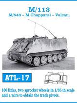 Art. FRIUL ATL-17