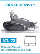 Art. FRIUL ATL-73