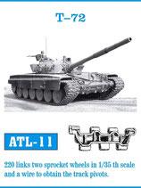 Art. FRIUL ATL-11