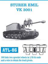 Art. FRIUL ATL-86