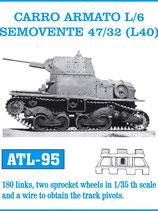 Art. FRIUL ATL-95