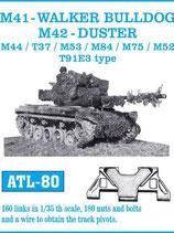 Art. FRIUL ATL-80