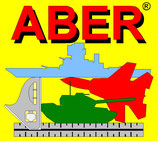 Art. ABER PS-03