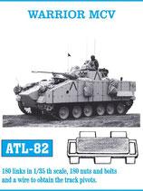 Art. FRIUL ATL-82