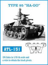 Art. FRIUL ATL-151