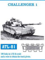 Art. FRIUL ATL-81